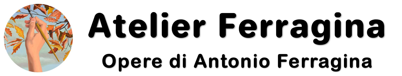 Atelier Ferragina